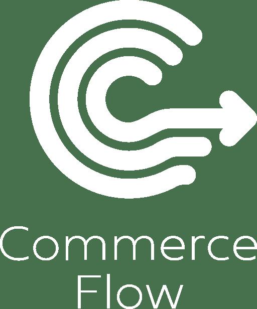 Commerce Flow